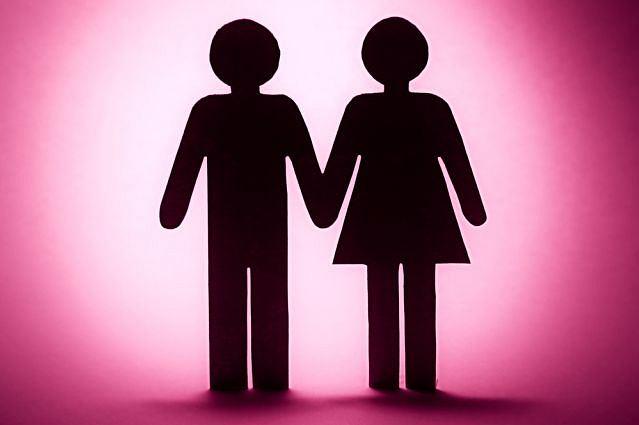 Różnimy się cechami charakteru między sobą, ale nie ze względu na płeć - zauważają badacze