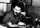 Rosyjski dow�d na wybuch w�ciek�o�ci Hitlera