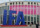 Marki Bosch i Siemens na Międzynarodowych Targach IFA 2017