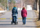 Dwie lesbijki i ich dziecko skar�� Polsk� przed Trybuna�em Praw Cz�owieka