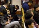 Australia: doniesienia o znalezieniu szcz�tk�w boeinga ma�o wiarygodne