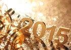 Rok 2015 jest blisko! Sprawd� nasz roczny horoskop