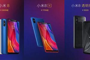 Xiaomi z potężną miliardową stratą. Co się dzieje? Ich smartfony biją przecież rekordy sprzedaży