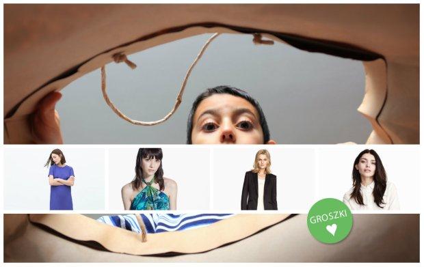 Łap wyprzedaże! Zobacz, jakie marki oferują swoje kolekcje na lato 2015 w promocyjnych cenach!