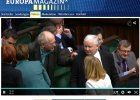 Tomasz Lis skar�y si� na zagarnianie medi�w przez PiS w niemieckiej telewizji