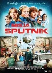 Misja: Sputnik - baza_filmow