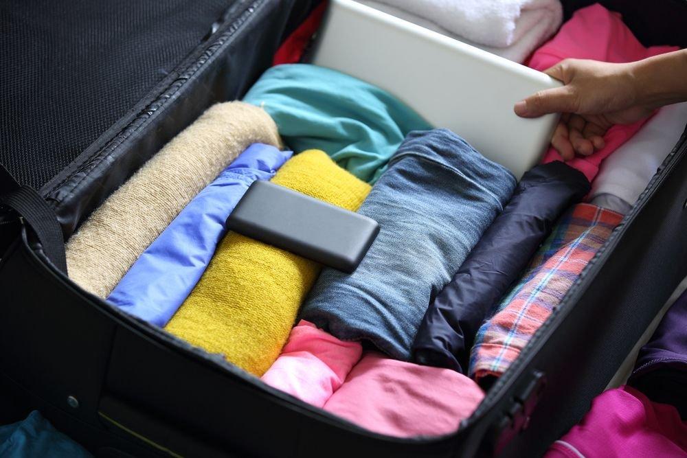 c942be6783e60 Jaką walizkę wybrać na urlop? Jaki rodzaj i rozmiar najlepiej kupić?