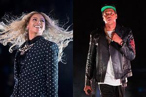 Beyoncé i Jay-Z: kasa, miłość i popularność. Ale ile najpotężniejsza para show-biznesu znaczy na nowej, wspólnej płycie?