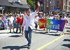 Kanada Justina Trudeau. Pierwsze państwo postnarodowe