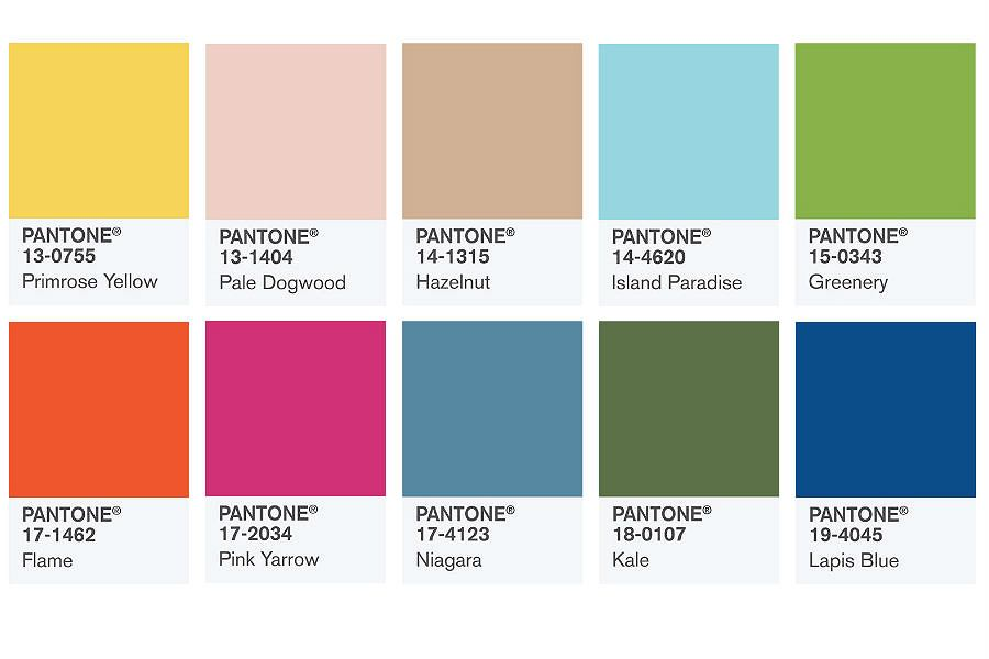 Image Result For Rosa Maquillaje Color Pantone