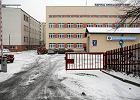 Lekarze odeszli. Dąbrowski szpital zawiesza działalność oddziału wewnętrznego