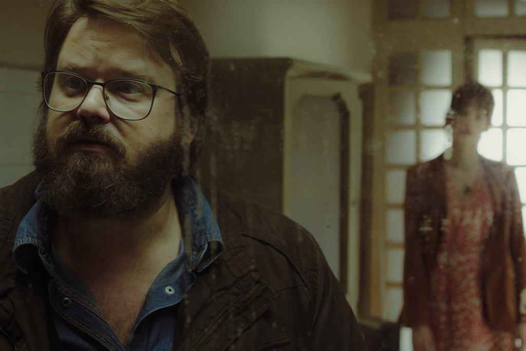'Ostatnie prosecco hrabiego Ancillotto', reż.Antonio Padovan / Valentina Zanella / mat. prasowe Aurora Films