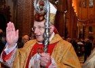 Bp Wętkowski: Europa Zachodnia na naszych oczach popełnia duchowe samobójstwo