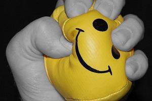 6 sposobów, żeby pozbyć się stresu w 15 minut albo krócej