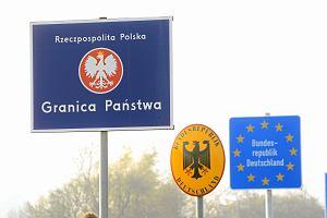Na tablicach drogowych będą  Lwów i Lviv oraz Drezno i Dresden. PiS chce nazw polskich, nie tylko oryginalnych