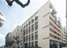 Przeceniają luksusowe mieszkania w Warszawie. Winny kryzys