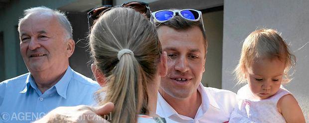 Trener złotych medalistek z Rio odchodzi. Będzie pracował dla... Niemiec!