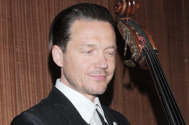 Wojciech Mazolewski