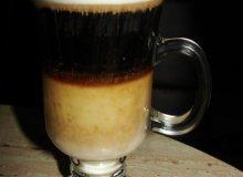 Pyszna kawa z nutą romantyzmu - ugotuj
