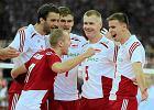 Polacy pofrunęli z wiatrem
