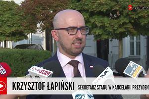 Krzysztof Węgrzyn Aktualne Wydarzenia Z Kraju I Zagranicy
