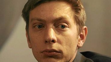 dr Michał Bilewicz