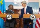 USA zwi�kszaj� wp�ywy w Afryce. To cicha rywalizacja z Chinami?