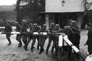 """""""Data 1 września wielu Niemcom nic nie mówi. Dla młodzieży kluczowe daty nie mają znaczenia"""" [WYWIAD]"""