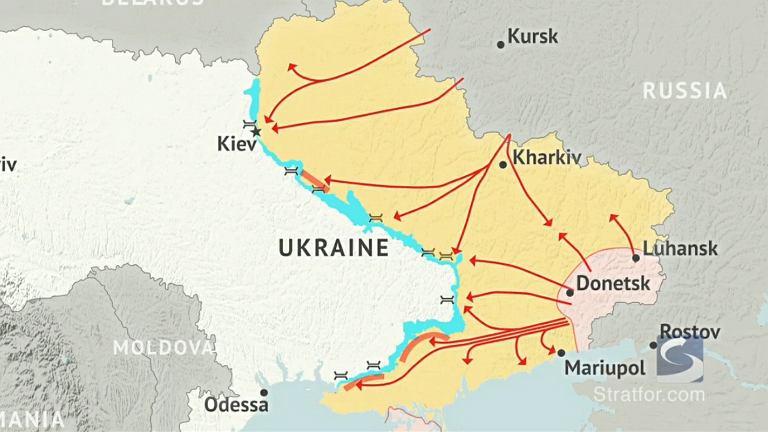 randki na ukrainie Legnica