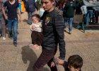 Szczyt Unia Europejska - Turcja ws. uchodźców: Turcja stawia nowe żądania