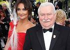 """Festiwal w Cannes pamięta o Wajdzie: """"Człowiek z żelaza"""" pokazany 36 lat po zdobyciu Złotej Palmy. To był piękny maj 1981 roku..."""