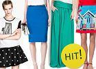 Kobiecy poradnik: jak dobrać idealną spódnicę