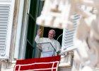 Watykan przyjmie dwie rodziny uchodźców. Dostaną mieszkania blisko papieża