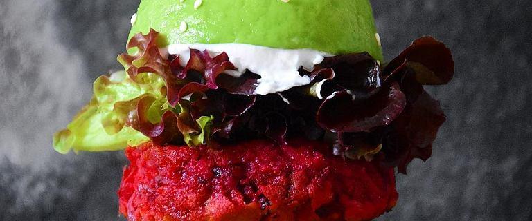 Spróbuj diety z Instagrama i zobacz na co zamienić chleb w twoich ulubionych przekąskach [6 PRZEPISÓW]