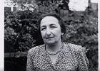 Niezłomna i niewygodna Lidia Ciołkoszowa. 15 lat temu zmarła ikona polskiego socjalizmu