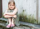 Wychowankom domu dziecka w Gdańsku-Oliwie dawano leki psychotropowe