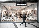Prezes firmy obuwniczej Wojas: Prostej recepty na sukces nie ma