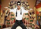 Poszukiwani: biali zachodni turyści do roli w filmie z Bollywood
