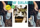 New Balance - najciekawsze modele marki