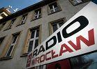 """Radio Wroc�aw odm�wi�o emisji spotu """"Wyborczej"""". Medioznawca: Dziwi� si�"""