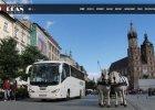 RMF FM: Wypadek polskiego autokaru w Austrii