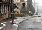 Dobre zmiany dla rowerzyst�w w Poznaniu