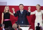 Andrzej Duda. Kim jest prezydent elekt?
