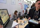Polskie Davos otwiera się na start-upy
