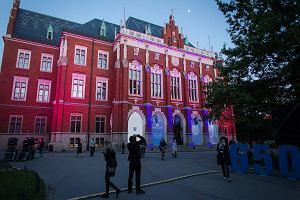 Sinologia i inżynieria biomedyczna - najczęściej wybierane studia w Krakowie