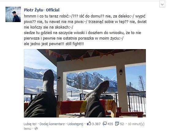 Zyla FB