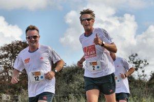 Słynni piłkarze, którzy przebiegli maraton, a nawet... ultra po Saharze