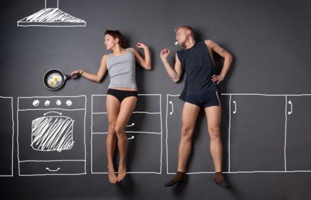 Seksualne wspomaganie - jak dietą zwiększyć libido i sprawność seksualną?