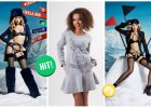 Mosquito - świąteczna kolekcja od waszej ulubionej marki i nie tylko