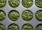 Pesto - włoska pyszność o prozdrowotnych właściwościach